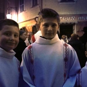16_Vendredi-saint-HJ2A7217
