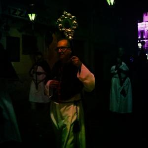 16_Vendredi-saint-HJ2A7243