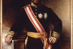 Le Prince Albert I