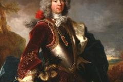 Le Prince Jacques I