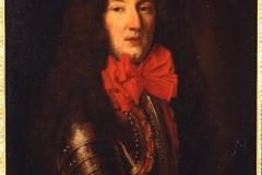 Le Prince Louis I