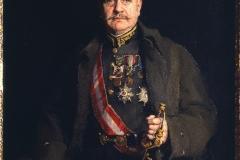 Le Prince Louis II