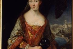 La Princesse Louise Hyppolyte