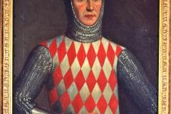 Le Prince Rainier I