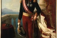Le Prince Charles III
