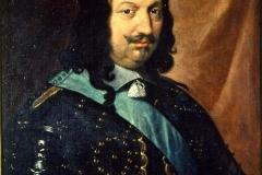 Honore II