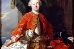 Le Prince Honoré III