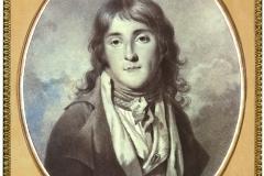 Le Prince Honoré IV
