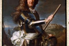 Le Prince Antoine I