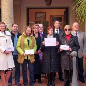 14_remise-chèque-Pan-de-Natale-2012-1